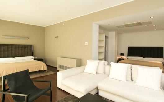 hotel zhero hostal deluxe cas catala mallorca. Black Bedroom Furniture Sets. Home Design Ideas