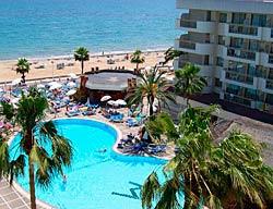 Ofertas Hotel Hotel Best Maritim