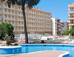 Ofertas Hotel Hotel Best Mediterráneo