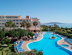 Ofertas Hotel Hotel Best Mojacar