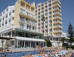 Ofertas Hotel Amic Horizonte