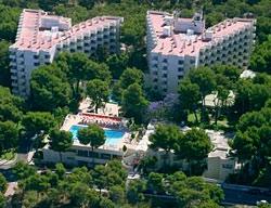 Ofertas Hotel Hotel Best Delta