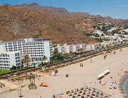 Ofertas Hotel Hotel Best Indalo