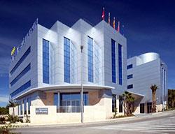 Hotel Angebote Mas Camarena + Oceanografic