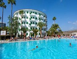 Ofertas Hotel Hotel Labranda Playa Bonita
