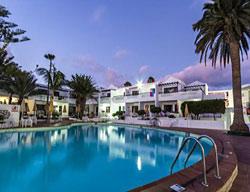 Ofertas Hotel Apartamentos Labranda Playa Club