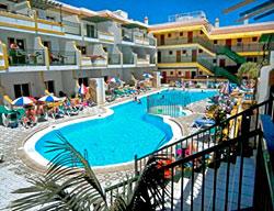 Ofertas Hotel Labranda Vip Villas