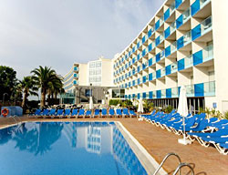 Hotel Angebote Nuba Comarruga + Eintrittskarten 2 Tage für PortAventura Park