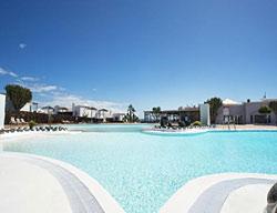 Hotel Labranda Suite Alyssa