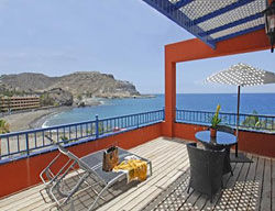 Ofertas Hotel Hotel Labranda Riviera Marina
