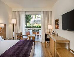 Ofertas Hotel Hotel Hesperia Ciutat De Mallorca