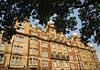 Hotel Hilton London Hyde Park