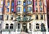 Hotel Ambassadors Bloomsbury
