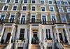 Hotel Hogarth Kensington