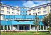 Hotel Austria Trend Bosei