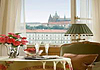 Hotel Four Seasons Prague