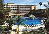 Hotel Royal Mirage Albatros Garden Marrakech