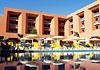 Hotel Ryad Mogador Gueliz