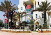 Hotel Ibis Moussafir Agadir