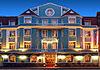 Hotel Mercure Imlauer
