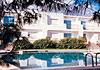 Apartamentos Chicote Beach