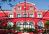 Hotel Ca' Nigra Lagoon Resort