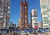Apartamentos Don Vicente