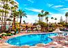 Hotel Eugenia Victoria