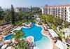 Hotel H10 Andalucía Plaza