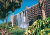 Hotel Club Puerto Anfi