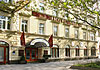 Hotel Nordbahn
