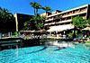 Hotel Tropicana Marrakech