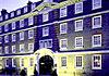 Hotel Grange Fitzrovia