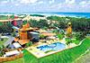 Hotel Porto D`Aldeia Resort