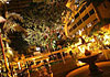 Grand Hotel Ca D'oro