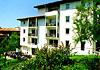 Hotel Residence Biarritz Ocean