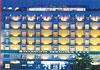 Hotel Starhotel Terminus
