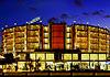 Hotel Le Meridien Rimini