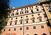 Hostal Ludovisi Luxury Rooms
