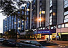 Hotel Novotel Frankfurt Niederrad
