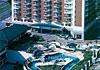 Hotel Tryp Barra