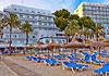 Hotel Flamboyan Caribe