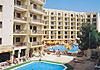 Aparthotel Bugibba Holiday Complex