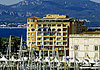 Hotel Le Mediterranee Cannes