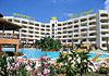 Hotel African Queen Hammamet