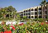 Hotel Mercure Diar El Andalous