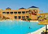 Hotel Karthago Le Palace