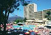 Hotel Rodos Palace