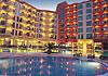 Aparthotel Golden Yavor