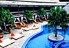 Hotel Perola Buzios